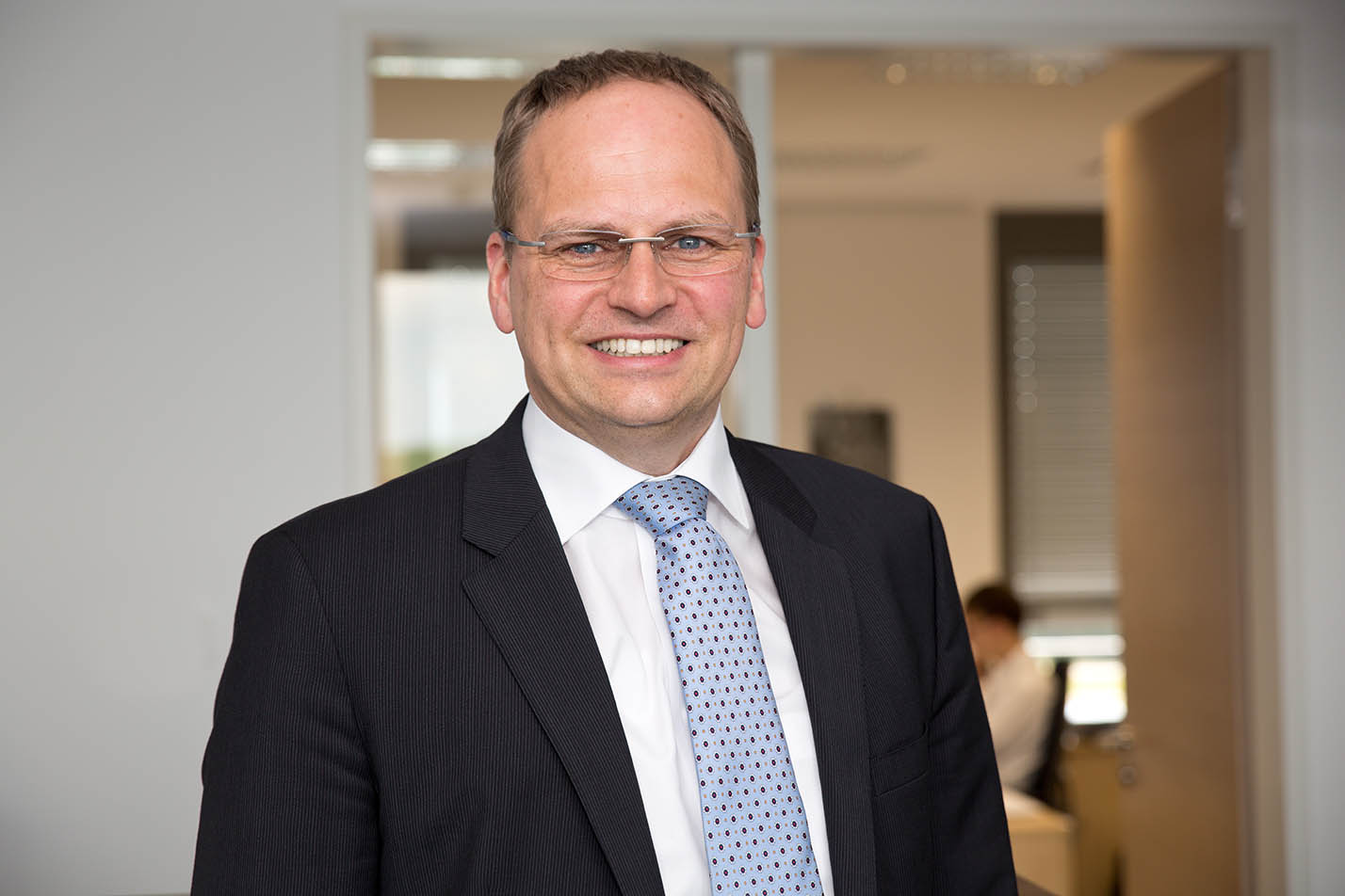Michael Midding - Steuerberater Osnabrück